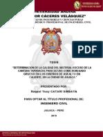 45873977.pdf