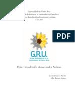 Arduino-I.pdf