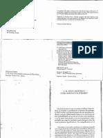 White-El Texto Historico Como Artefacto Literario
