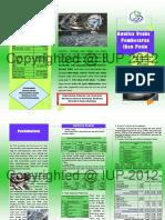 200275810-Analisa-Usaha-Pembesaran-Ikan-Patin.pdf