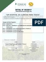 20171101140953_Edital 052017.pdf