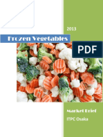Frozen-Vegetables.pdf