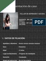 Carlos Buiklece Salardi.pptx