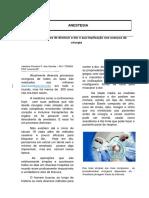 1750926 Reportagem Anestesia Portfólio 0 539577
