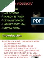 laviolencia-101027131453-phpapp02
