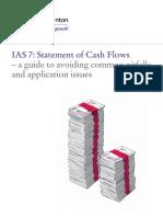 IAS 7 - Grand Thornton.pdf