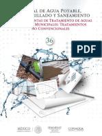Libro36 (Diseño de PTARM Tratamientos No Convencionales)