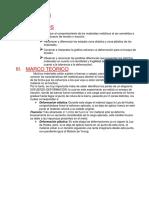 Ctm Informe de Barras 1