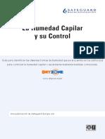 La humedad capilar y su control.pdf