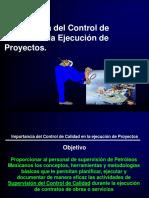 Calidad en proyectos.ppt