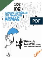 negocios-sucios.pdf