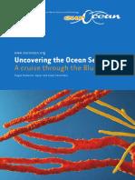 Uncovering_the_ocean_secrets.pdf