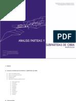 261818973-Investigacion-3-Partidas-y-Subpartidas-de-Obra.docx