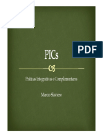ALMA  ATA -SUS.pdf