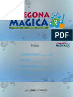 Dossier_Fregona.pdf