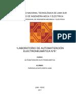 informe N°5 de Automatizacion E.