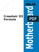 e4839_Crosshair III Formula