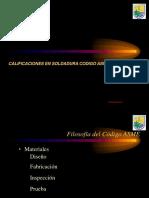 CALIFICACIONES EN SOLDADURA CODIGO ASME, SECCION IX (19).ppt