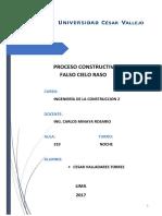 FALSO-CIELO-FINAL.docx