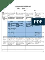 Grille Evaluation Portfolio f3 Ad2017