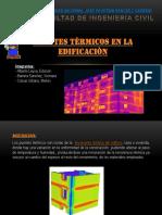 PUENTES-T__RMICOS-EN-LA-EDIFICACI__nfisica.pptx; filename= UTF-8''PUENTES-TÉRMICOS-EN-LA-EDIFICACIÒnfisica-2