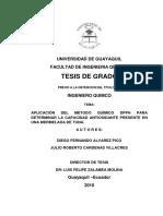 ejemplo de tesis.pdf