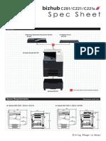 bizhub_c281_c221_c221s_spec_sheet_en.pdf