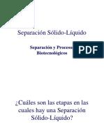 223949206-Clase1-centrifugacion