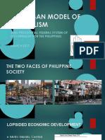 PDP-Labans-Model-of-Federalism-April-2017-2 (1).pdf
