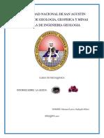 INFORME DE GEODAS.docx