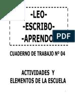 leoescriboaprendo4actividadesenlaescuela-131010164431-phpapp01.pdf