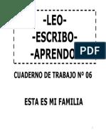 leoescriboaprendo6estaesmifamilia-131010164532-phpapp02