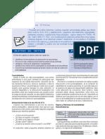 03.03-arritmias.pdf