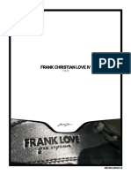FCLIV—BOOK