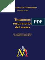 TRANSTORNOS DEL SUEÑO.pdf
