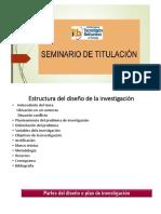 Presentación Seminario 1 Completa
