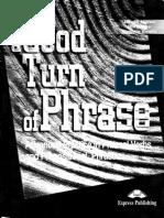 a-good-turn-of-phrase.pdf