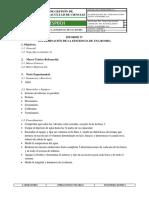 Determinacion de Eficiencia de Una Bomba (1)