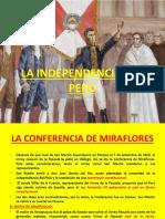 3° LA INDEPENDENCIA DEL PERÚ.pptx