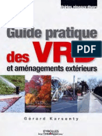 235486902-Guide-Pratique-Des-VRD-Et-Amenagements-Exterieurs-2.pdf