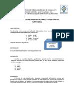 323372475-Instructivo-del-Tarjetero-de-Control-Nutricional-pdf.pdf