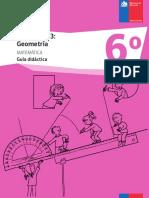 guia_didactica_6basico_modulo3_matematica.pdf