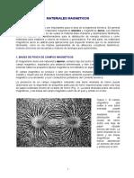 Materiales magnéticos.pdf
