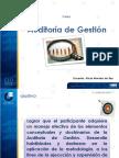 mesicic4_ven_pres_aud_ges_2014.pdf