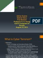 CyberTerrorism.pptx