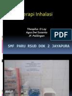Terapi inhalasi-theo.pptx