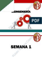 ENDG.Reigenieríax (1)