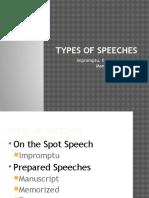 types of speeches.pptx