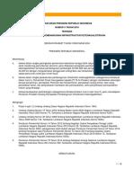 a.1-perpres-nomor-4-tahun-2016.pdf