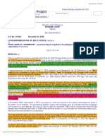 G.R. No. 176260 Barrameda vs Rural bank full text.pdf